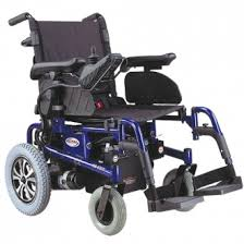 electric wheelchair motorized wheelchairs store