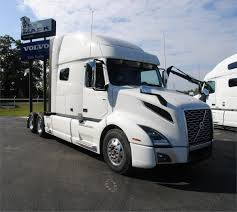 2019 VOLVO VNL64T740 For Sale In Evansville, Indiana | Www ... Craigslist Evansville Indiana Used Cars And Trucks For Sale By 2019 Lvo Vhd64b300 In Truckpapercom Atlas Van Lines In Rays Truck Photos Dodge Dakota Parts Best Of 2003 1937 Ford Other For Nissan Titan Cargurus Dealer In Mount Vernon Henderson Chevrolet Buick Gmc Western Kentucky Tri State 1974 Intertional Loadstar 1700a Dump Truck Item Da1209 New 2017 Yamaha Wolverine Rspec Eps Se Utility Vehicles Sales Vnl64t740 Www