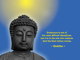 Inspirational Desktop Wallpaper Buddha