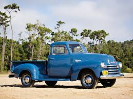 History Of Chevy Trucks New Classic Chevy Advance Design Truck 1949 ... Ctennial Edition 100 Years Of Chevy Trucks Chevrolet Pressroom United States Images A History Of 41 59 Pickups Fleetside Beds Taillights Lowrider Celebrates With 2018 Silverado And File1957 4400 Truckjpg Wikimedia Commons Great Moments In Torque Barbados Luxury 2014 Reaper The 1949 Chevy Pickup Interior The Roadster Shop Pickup Orr Texarkana Serving Shreveport La Shoppers 70s Madness 10 Classic Truck Ads Daily Drive Vehicle Dependability Study Most Dependable Jd Power