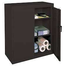100 cabidor jewelry storage cabinet 38 best storage images
