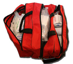 Barn Equine First Aid Medical Kit - Medium | EquiMedic USA, Inc. Horse Barn Designs With Arena Google Search Pinteres Period Barnequine Equine5 Quality Structures Inc Barn Equine First Aid Medical Kit Large Station Pedernales Veterinary Center Red Outfitters In Lebanon Pa 717 8614 37x60x12 Mosely Va Era11018 Superior Buildings Free Images Shed Summer Spring Hall Facade Outside 36x10 Harrisonburg Ems16026 Farm Animal Ranch Brown Stallion The Surgery Landrover On Standby At Beach Polo Event