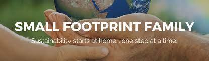 104 Small Footprint Family Bookshop