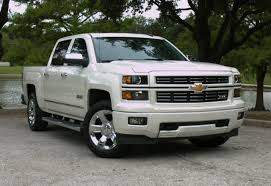 List Of Synonyms And Antonyms Of The Word: 2014 Silverado Z71 2014 Chevrolet Silverado 1500 Price Photos Reviews Features 201415 Gmc Sierra Recalled To Fix Seatbelt 2015 Tahoe Reviewmotoring Middle East Car News Trex Chevy Grilles Available Now Stillen Garage Oil Reset Blog Archive Maintenance 3500hd Information 2500hd And Rating Motor Trend 2013 Naias Allnew Live Aoevolution Top Five Reasons Choose The Pat Mcgrath Chevland 2018 Dashboard First Drive Automobile Magazine