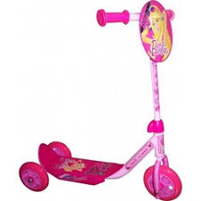 Kids Scooter At Rs 1850 Piece