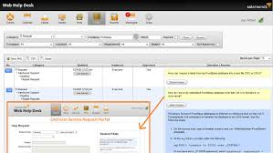 solarwinds web help desk pricing solarwinds hosted web help desk loop1 inc