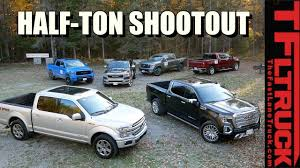 What's The Best 2019 Half-Ton Truck? - Canadian Edition - YouTube Nissan Titan Halfton Pickup Truck News From Chicago Auto Show Gmc Cckw 2ton 6x6 Wikipedia Need To Tow A Classic The Big Three Bring Diesels Detroit Half Ton Truck Stock Photos Images Alamy Old Deep Grass Photo Edit Now 431729 1940 Truck Half Ton Hot Rod Rat Fun Rare Rv Trailers For Sale Thrghout 5th Wheel Abadoned Dodge 1950s Jobrated Half Ton In The Desert Near 6 X American Army Twoandahalf Vehicle Best Pickup Trucks Toprated For 2018 Edmunds Halfton Challenge Tops Whats New On Piuptrucks Nypd Am General 2 And Esu 6737 5 Flickr