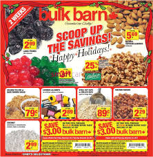 Bulk N Barn Bulk Barn On Twitter Votre Nouveau Magasin Est Flyer Nov 16 To 29 Canada Flyers Smashed Into Youtube Lethbridge Road Trip Nikka Yuko Japanese Gardens Hows It Massive Vegan Haul From Costco Vita Cost And Loblaws Alkon News Online Resource None 6119 April 01 1961 Jaytech Plumbing Guelph Plumber