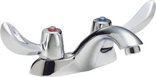 Bath Spout Cover Canada by Faucet Com 21c152 In Chrome By Delta