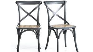 chaise de cuisine ikea ikea chaise bar chaise haute ikea occasion best of ikea bar de