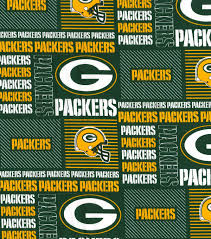 Packers Shop Coupon Code / Hot Coupons 2018 Nfl Coupons Codes For Jerseys Pita Pit Tampa Menu Nflshopcom Discount Wwwcarrentalscom Top 10 Punto Medio Noticias Fanatics Intertional Coupon Code Nfl Shop Reviews 417 Of Sitejabber Store Uk Sale Toffee Art 15 Off 20 25 Home Facebook Fanduel Promo August 2019 Exclusive Bonus Inside Fantasy Life By Matthew Berry Nhl Website Mi Great Deals Commercial 550 Lenovo Coupons Codes