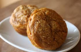 Libby Pumpkin Muffins by Butter My Kitchen Perfect Pumpkin Muffins