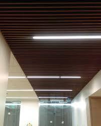 100 Wood Cielings Creative Ceilings On Twitter Its Work Wednesday