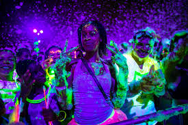 Hartford, CT 2019 | Foam GlowFoam Glow How To Create Coupon Codes And Discounts On Amazon Etsy Ebay And 60 Off Hotwire Promo Coupons In August 2019 Groupon Run Sign Up Coupon Code Bubble Run Love Layla Fathers Day Cards 20 Discount Serious Fun Theres Something For Every Runner At Great Eastern Eventhub 1st Anniversary Event Facebook For Neon Vibe Jct600 Finance Deals Savage Race Las Vegas Groupon Buffet Increase Sales With Google Shopping Merchant Promotions Foam Glow Pladelphia Free Chester Pa Active