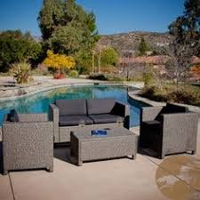 Patio Furniture With Hidden Ottoman by Chair With Hidden Ottoman Outdoor Decor Pinterest Ottomans