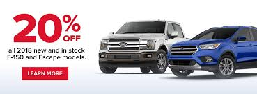 Glenoak Ford | New & Used Ford Cars, Trucks & SUVs Dealership In ... 20 Ford Bronco Teased With 2018 Troller Release Pickup Lorenzo Dealership In Homestead Miami Dade Click For Specials 2019 F150 Raptor New 70l V8 Engine Date Price Specs Glenoak Used Cars Trucks Suvs Is Dragging Its Feet On The Will Debut F Say Goodbye To Nearly All Of Fords Car Lineup Sales End By Dealer San Antonio Tx Northside 2017 Ranger Confirmed Us Interior Review Specs About Midway Truck Center Kansas City And Car Tough Science Introducing The