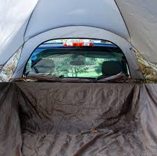 Napier Truck Tent Camo, Truck Tent Camping | Trucks Accessories And ...