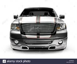 American Ford Truck Stock Photos & American Ford Truck Stock Images ... 2008 Ford F150 60th Anniversary Edition Top Speed Used Xlt Rwd Truck For Sale Ada Ok Adr0046 Reviews And Rating Motortrend F350 F450 Diesel Duty Wrecker Tow Repo Information Photos Zombiedrive Crew Cab Regina Hill Auto Well Equipped F 250 King Ranch Pickup 44 4x4s For Sale 42008 Supercrew Car Audio Profile Xl Pauls Valley Pvh00229 Bds 6 8 Lifts 4wd Trucks F250 Lariat Fx4 At Autosport Co Techliner Bed Liner Tailgate Protector