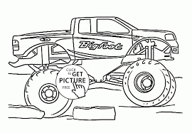 Blaze Coloring Pages Unique Cool Monster Truck Bigfoot Coloring Page ... Kids Youtube Best Videos Monster Trucks Coloring Pages Free Printable Truck Power Wheels Boys Nickelodeon Blaze 6v Battery Bigfoot Big Foot Toddler And The Navy Tshirt Craft So Fun For Kids Very Simple Kid Blogger Inspirational Vehicles Toddlers Auto Racing Legends Bed Style Beds Pinterest Toddler Toys Learn Shapes Of The Trucks While 3d Car Wash Game Children Cartoon Video 2 Cstruction Street
