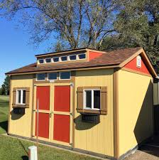 Tuff Sheds At Home Depot by Marti Littell Tuffshedmarti Twitter