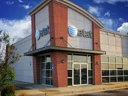 AT&T Retail Center | Mapes Canopies | Aluminum Canopies | Metal ... Architectural Awnings Forman Signs Manufacturer Hoover Products Retractable Majestic Awning New Jersey Service Pro Sign Lighting Light Structure Abita Shades Solutions Houston Tx Residential Carports Steel Rv Storage Covers Sale Canvas Delta Tent Company