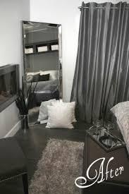 lila hochzeit lila und grau schlafzimmer 2049365 weddbook