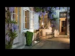 chambres d hotes luxe chambres d hôtes à nancy 54 proche place stanislas luxe calme
