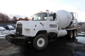 1997 Mack DM690S T/A Cement Truck With Lift Axle For Sale By Arthur ... A Cement Truck Crashed Near Winganon Oklahoma In The 1950s And Dirt Diggers 2in1 Haulers Cement Mixer Little Tikes Cement Mixer Concrete Mixer Trucks For Kids Kids Videos Preschool See It Minnesota Boy 11 Accused Of Stealing Concrete Video For Children Truck Cstruction Toys The Driver My Book Really Grets His Life Awesome Coloring Pages Gallery Printable Artist Benedetto Bufalino Unveils A Disco Ball Colossal Valuable Pictures Of Trucks Delivery Fatal Crash Volving Car Kills 1 Wsvn 7news Miami
