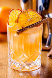 Best Whiskey Drinks And Cocktails For Fall 2017 - Whiskey Recipes ... Top Drinks To Order At A Bar All The Best In 2017 25 Blue Hawaiian Drink Ideas On Pinterest Food For Baby Your Guide To The Most Popular 50 Best Ldon Cocktail Bars Time Out Worst At A Money Bartending 101 Tips And Techniques Better Hennessy Mix 10 Essential Classic Cocktails You Need Know Signature Drinks In From Martinis Dukes Easy Mixed Rum Every Important San Francisco Cocktail Mapped