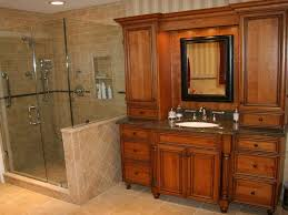 bathroom ideas home depot bathroom remodel with freestanding