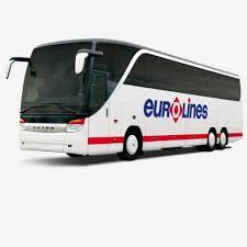 bureau eurolines how to get to utrecht visit utrecht