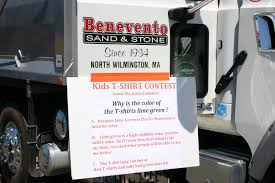 Touch A Truck « Benevento Companies Mcdevitt Taco Supply Opens First Brickandmortar Westword Pin By Old Mack On End Dump Trailer Pinterest Trucks Dump Time 4 Wrapz Vehicle Signs And More Red Mack Antique Classic Trucks General Discussion Connell 24 Hour Recovery Service Glentsie A Jack Srs 1923 Ac Youtube 2018 Mack Lr613 Cab Chassis Truck For Sale 540885 2016 Gu813 For Sale V8 Supliner Leaving Truck Show Competitors Revenue Employees Owler Company Touch Truck Bevento Companies