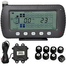 TPMS Tire Pressure Monitoring System Ford ,GMC, Chevy Truck ... Tire Pssure Monitoring System Car Tpms With 6 Pcs External Inflator Dial Gauge Air Compressor For Digital Psi Measurement Automotive Truck Contipssurecheck A New From Rhino Usa Heavy Duty 0100 Certified Meritorpsi Automatic Tire Inflation System Helps Fuel Economy Amazoncom Gauges Wheel Tools Gauge4 In 1 Portable Lcd Tyre 0200 U901 Auto Wireless Radio Tpms Valve Cap Pssure Is Important