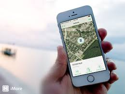 Don t risk your safety leave finding stolen iPhones and iPads to