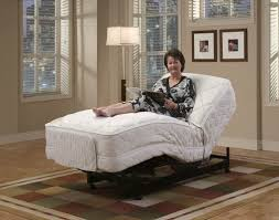 Four Little Known Facts about the Craftmatic Adjustable Bed
