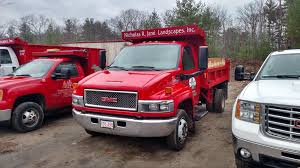100 Chevy Dump Trucks Used Quad Axle For Sale In Wisconsin And Side Truck As