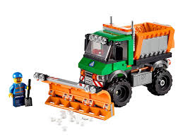Lego 60083 City - Snowplow Truck Lego City Garbage Truck 60118 4432 From Conradcom Dark Cloud Blogs Set Review For Mf0 Govehicle Explore On Deviantart Lego 2016 Unbox Build Time Lapse Unboxing Building Playing Service Porta Potty Portable Toilet City New Free Shipping Buying Toys Near Me Nearst Find And Buy