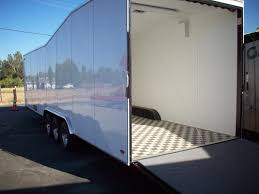 Carson Enclosed Upgrade Options | Pac West Trailers Champion Enclosed Car Trailers Homesteader New Living Quarters Trailer Jims Motors Repair Service Maintenance Proline 85 X 20 Charcoal Hauling Atv Hauler Sle Air Springs Air Suspension Kits Camping World 2010 Sundowner Hunting Toy 29900 1st Choice Sunsetter Awning Parts Schwep Cargo For Sale Online Buy Atlas And Aero Rentals Chicago For Rent Rental 24 Loaded Alinum Carhauler W Premium Escape Door Becker