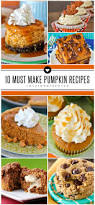 Puking Pumpkin Cheese Dip by 1495 Best Pumpkin Images On Pinterest Pumpkin Recipes Fall