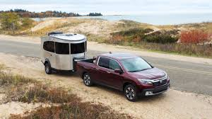 100 Used Airstream For Sale Colorado Review Camping In An Basecamp Towed By A Honda