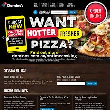 Dominos Coupon Ozbargain / Advance Auto Parts Printable ... Coupon Code Fba02 Free Half Dominos Pizza Malaysia Buy 1 Promotion Codes 5 Code Promo Dominos Rennes Coupons Freebies Over 1000 Online And Printable Uk Gallery Grill Coupons Panasonic Home Cinema Deals Uk For Carry Out One Get Free Coupon Nz Candleberry Co Hungry Jacks Vouchers For The Love Of To Offer Rewards Points Little Deal Vouchers Worth 100 At 50 Cents Off Gatorade Momma Uncommon Goods Code November 2018 Major Series