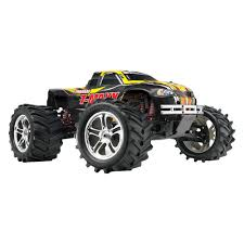 Traxxas® TRA49104-1 - T-Maxx Classic Series 1/10 Scale Black 4WD ... Traxxas Trx4 Defender Ripit Rc Monster Trucks Fancing Amazoncom 67086 Stampede 4x4 Vxl Truck Readyto 110 Scale With Tqi Link Latrax Sst 118 4wd Stadium Rtr Trx760441 Slash 2wd Pink Edition Hobby Pro Buy Now Pay Later Short Course Tra580764 Hobby Pro Shortcourse On Board Audio Ford F150 Svt Raptor Oba Teton Brushed Fordham Hobbies Ready To Run Xl5 Remote Control Racing The Rustler Car