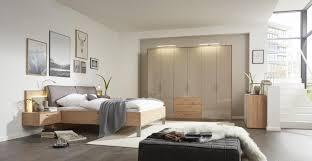 interliving disselk serie 1008 schlafzimmer design