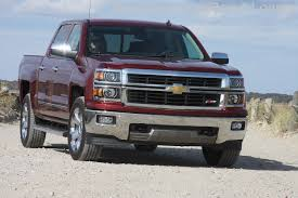 BangShift.com 2014 Chevrolet Silverado 1500 Z71 2015 Chevrolet Silverado 1500 Ltz Z71 4wd Crew Cab First Test 2017 Chevy Lt Review Used Double Pricing For Sale 2500hd Amazoncom 42015 Chrome Grille Insert Juntnestrellas Single Images Urban Cowboy Lifted Caridcom Gallery 2018 For In San Antonio My Truck 2016 4x4 Midnight Edition Trucks Unveils 2500 Editions