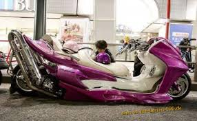 motorraeder wohnzimmer motorrad die besten 100 bilder in