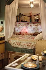 Camper Interior Decorating Ideas by 5494 Best Vintage Campers U0026 Rv Images On Pinterest Vintage
