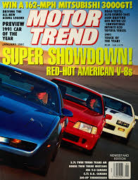Covered: Ford Mustang Motor Trend Covers From 1964-Present - Motor ... Ford Super Duty Is The 2017 Motor Trend Truck Of Year 2016 Introduction 2013 Contenders The Tough Get Going Behind Scenes At 2018 Ram 23500 Hd Contender Replay Award Ceremony Youtube F150 Finalist Chevy Commercial 1996 Reviews Research New Used Models Gmc Canyon