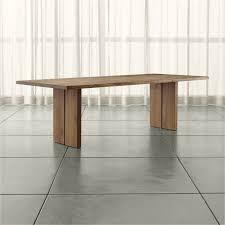 Dakota 99 Dining Table Reviews