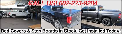 Tonneau Covers In Phoenix, Arizona. Truck Bed Covers Warehouse In AZ. Retractable Bed Covers For Pickup Trucks Tonnosport Rollup Tonneau Cover Low Profile Truck Top 10 Best 2019 Reviews Usa Fleet Heavy Duty Hard Diamondback Truxedo Lo Pro Truxedo Access Original Roll Up Canopy West Accsories Fleet And Dealer American Alty Camper Tops Consumer Reports Amazoncom Gator Evo Bifold Fits 52019 Ford F150 55 Ft