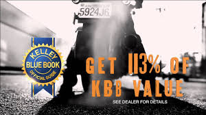 Kelley Blue Book Trade Event At Chandler Harley-Davidson - YouTube 2019 Gmc Sierra First Look Kelley Blue Book Used Truck Value Trade Best Resource Youtube Car Guide Januymarch 2015 This Week In Buying Sales Drop Incentives Down Prices Up 24 Consumer Edition Suburban Chevrolet Clinton Adrian Brooklyn Michigan Kelley Blue Book Names 16 Best Family Cars Of 2016 Kelly Buick New And Dealer With Service Center Chevy Silverado Review Road Test Vs Nada Guides Cars And Trucks That Will Return The Highest Resale Values